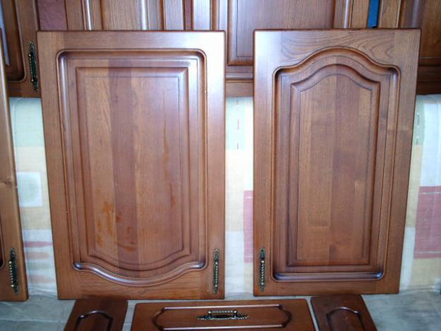 Puertas de cocina imagui - Puertas para cocina ...