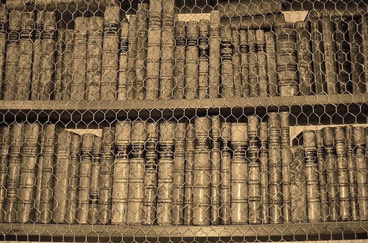 Narrativa: Materias de Ábaco Libros Cuatro Caminos