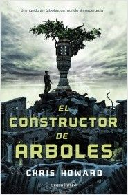 El constructor de árboles: Catálogo de Bosque Mitago