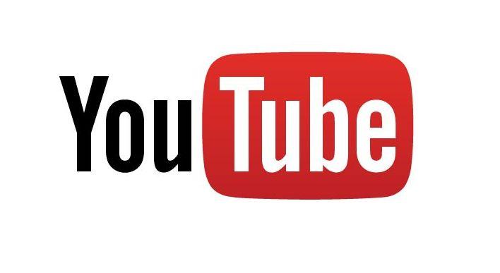 YouTube Guille Santa Cruz