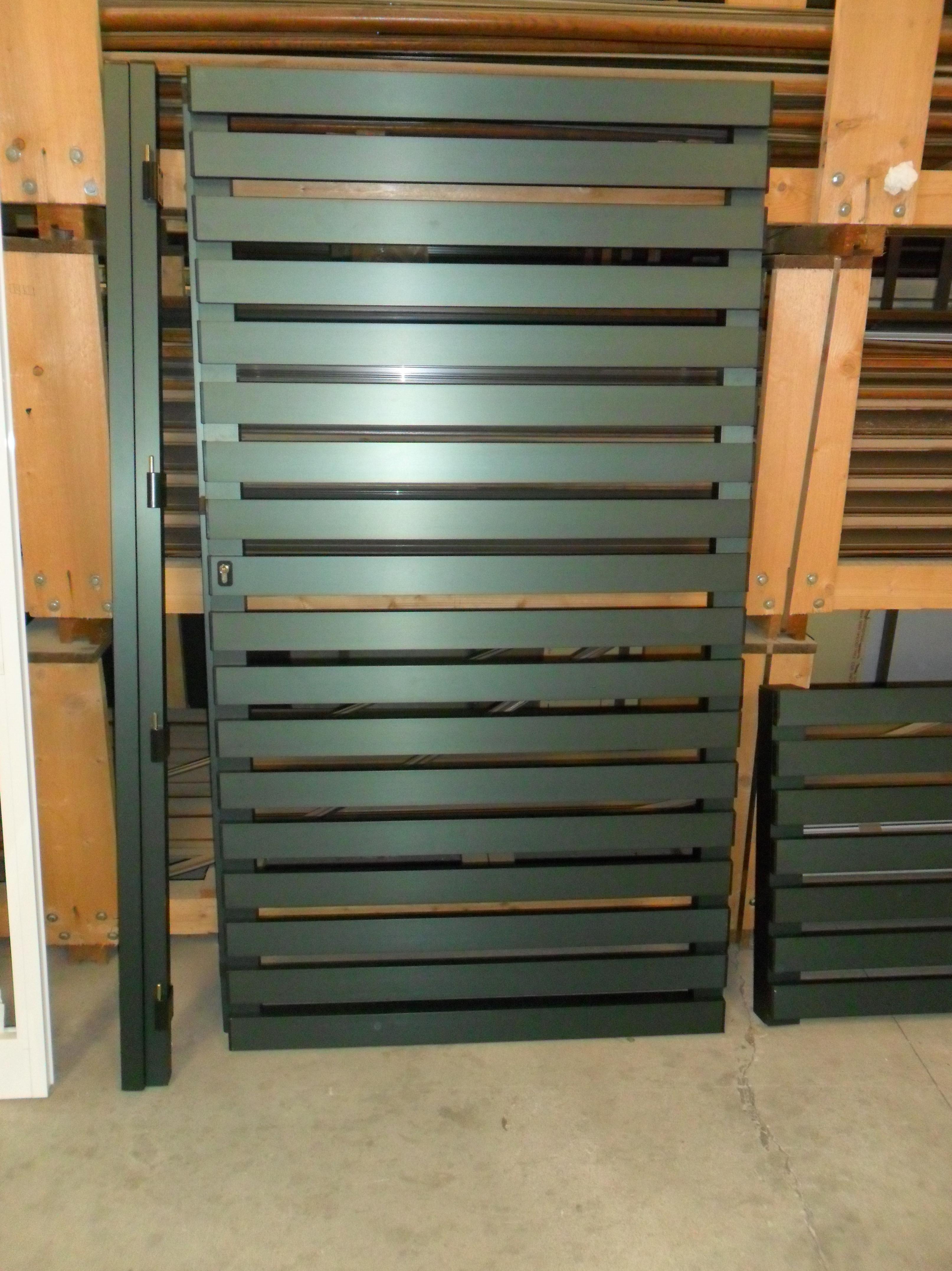 Carpinter a de aluminio en lanzarote indusphal for Carpinteria aluminio