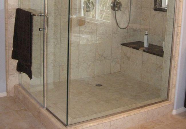 Azulejos y pavimentos en collado villalba platos de ducha - Azulejos y pavimentos ...