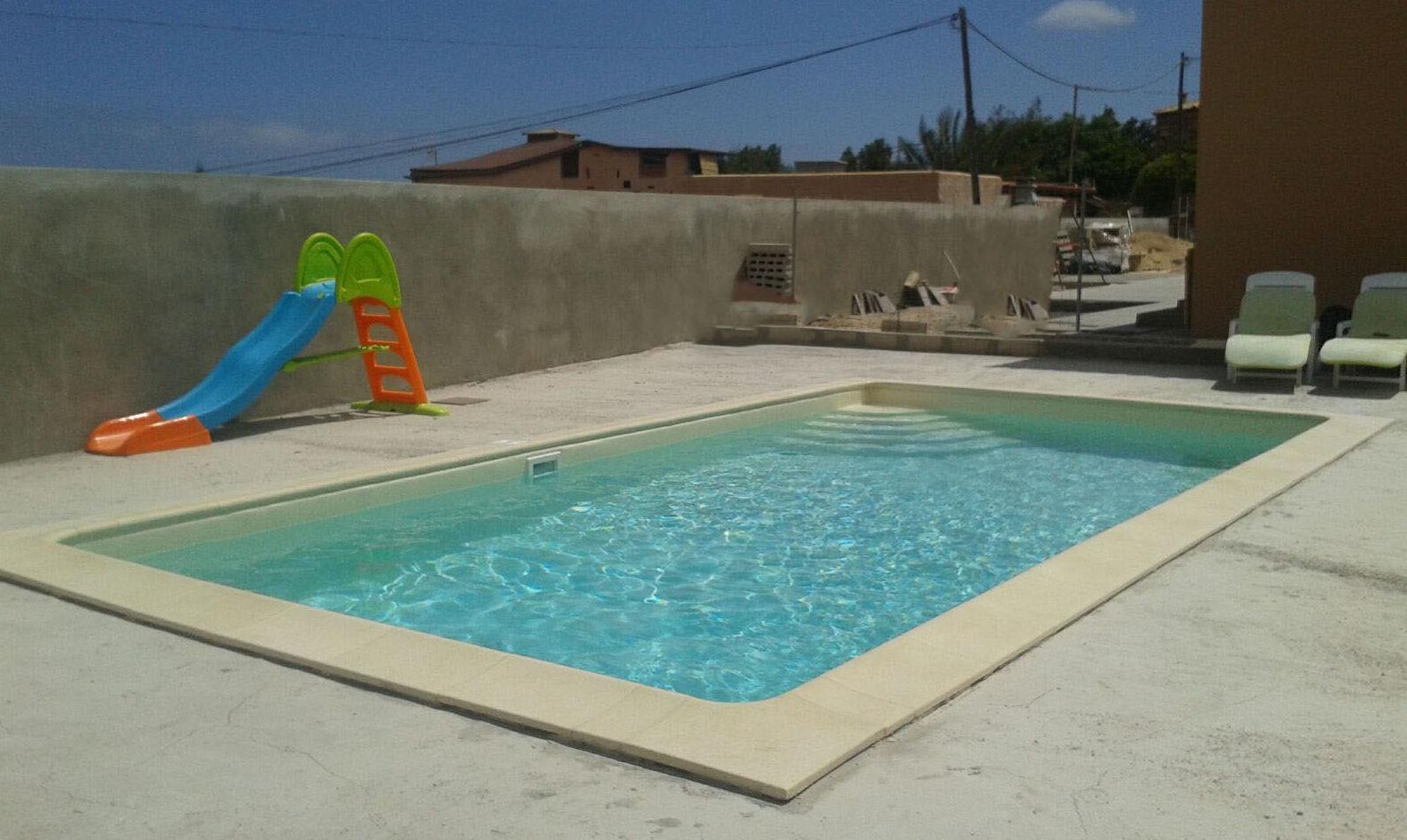 Construcci n e impermeabilizaci n de piscinas y jacuzzis - Piscinas y jacuzzis ...