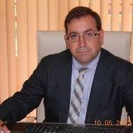 Miguel Angel Máñez Castellano Abogado Valencia, Abogado Valencia