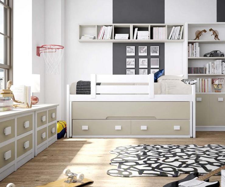 tienda de muebles arganda muebles de oficina en cordoba