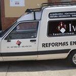 Reformas integrales con llave en mano en Ciudad Real