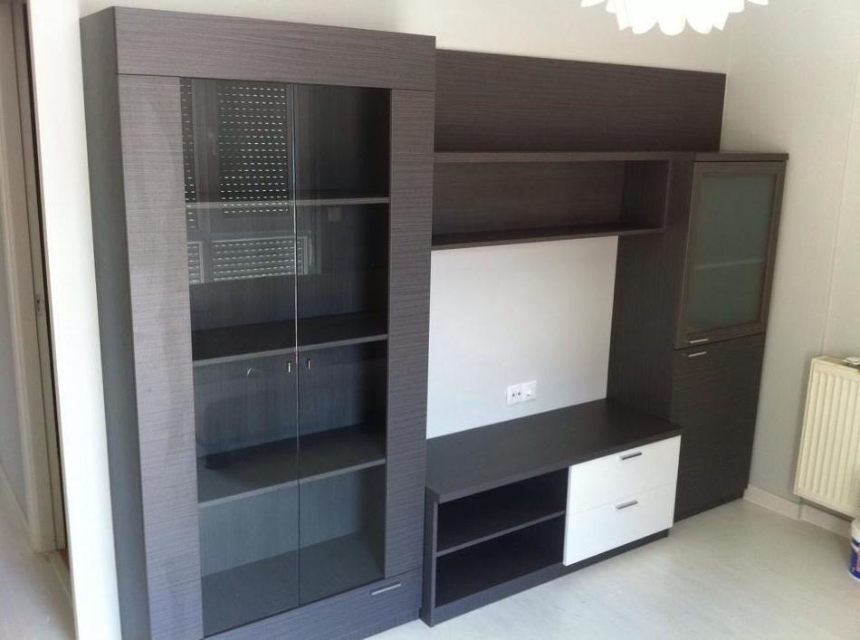 Armarios a medida asturias fabulous armarios a medida - Ikea asturias armarios ...