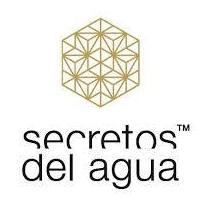 Secretos del agua. Asia peluquería