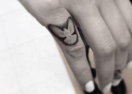 Foto 598 de Tatuajes en València   TATUALIA-Valencia