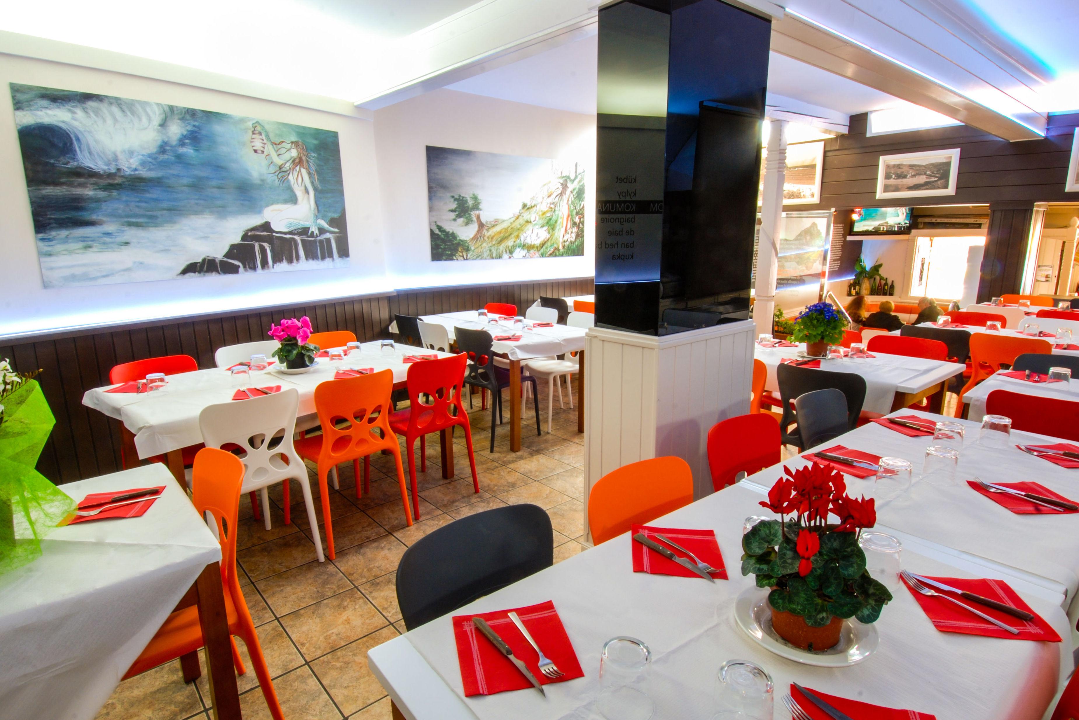 Foto 265 de Cocina tradicional en Bakio | Restaurante Birjilanda