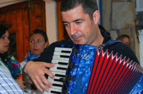 Foto 126 de Cocina tradicional en Bakio | Restaurante Birjilanda