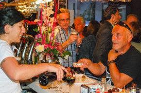 Foto 79 de Cocina tradicional en Bakio | Restaurante Birjilanda