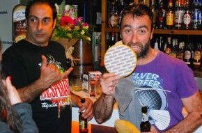 Foto 159 de Cocina tradicional en Bakio | Restaurante Birjilanda