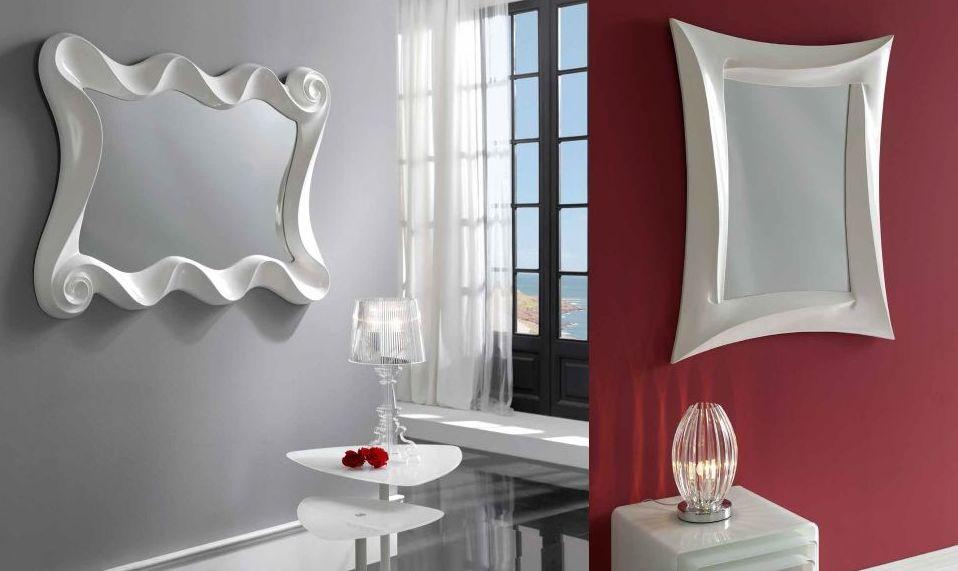 espejos para el hogar