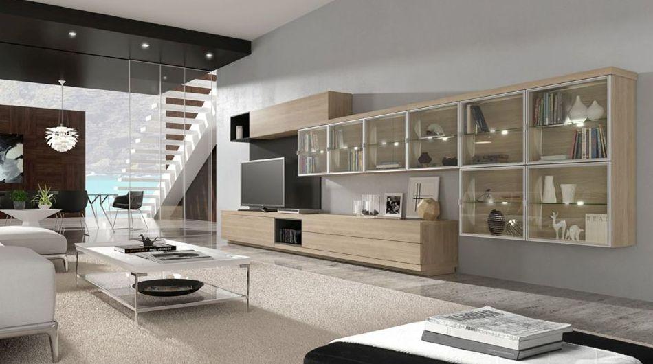 Asombroso Precio Muebles Modernos Festooning - Muebles Para Ideas de ...