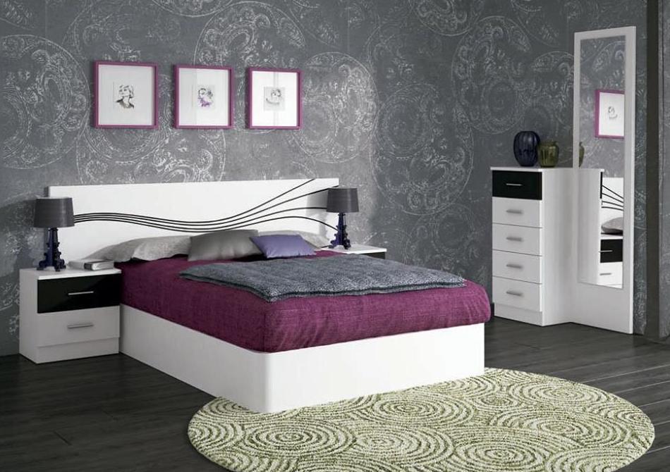 dormitorios matrimonio valencia dormitorios valencia dormitorios matrimonio baratos valencia dormitorios matrimonio modernos valencia