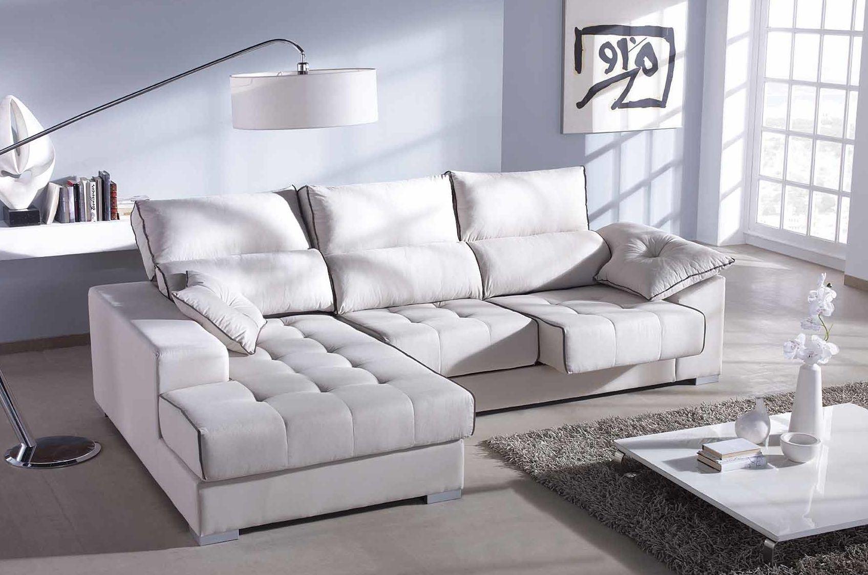 sofas baratos valencia sofas baratos alberic sofas baratos torrent sofas baratos burjassot