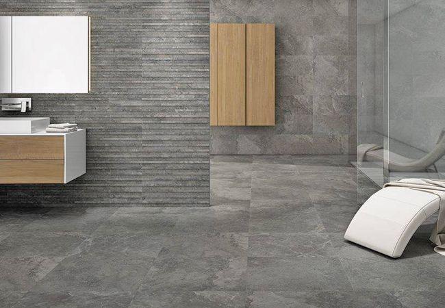 Azulejos Baño Seguro:Azulejos y pavimentos en Chamartín: tipos de suelos para baños