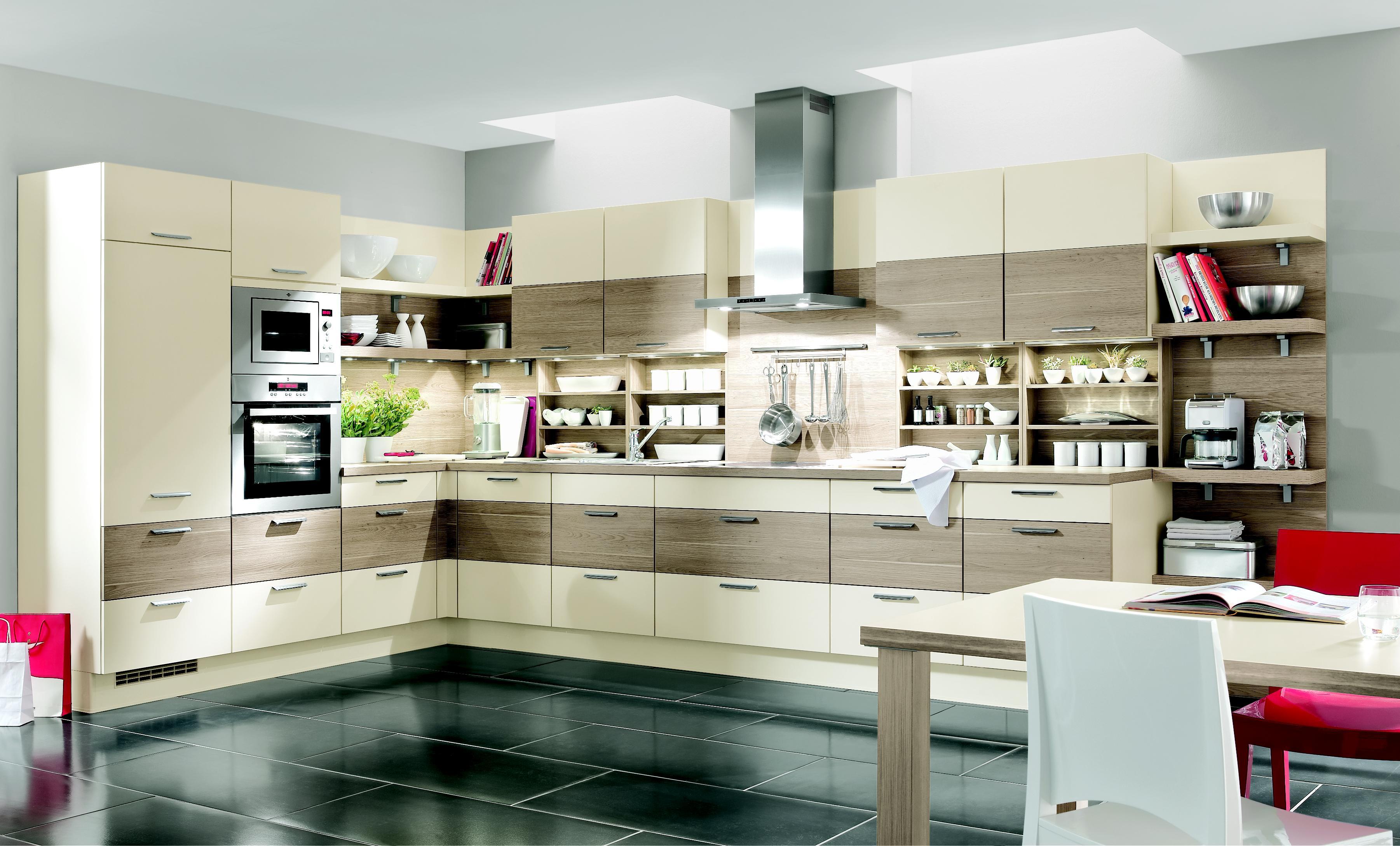 Foto 20 de muebles de ba o y cocina en madrid dise o en - Cocinas de diseno en madrid ...