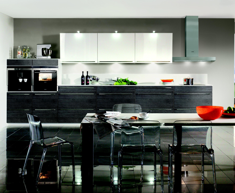 Muebles de cocina a medida en madrid centro dise o en - Muebles a medida en madrid ...