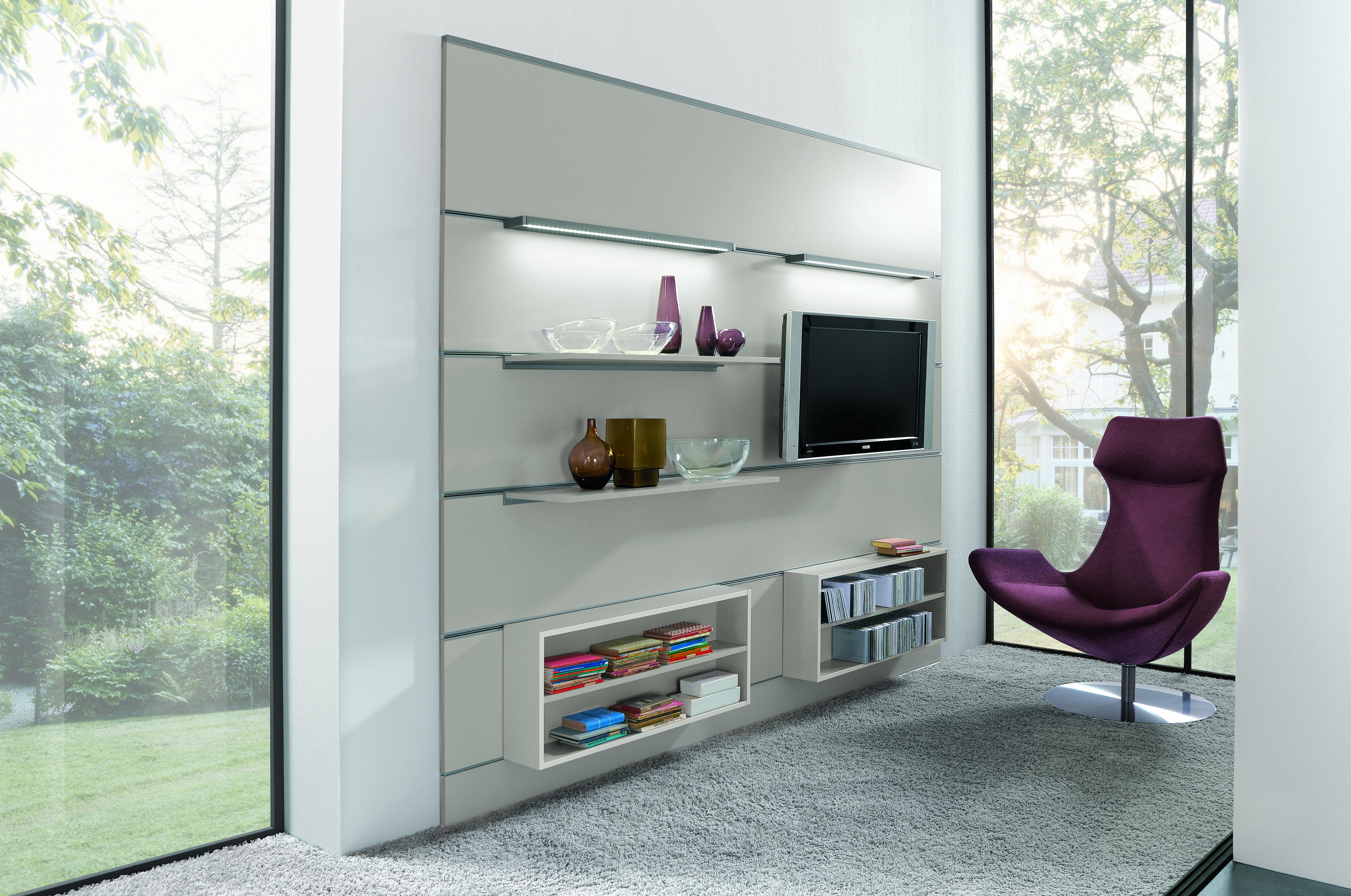 7d viste tu mueble accesorios armarios de rinc n