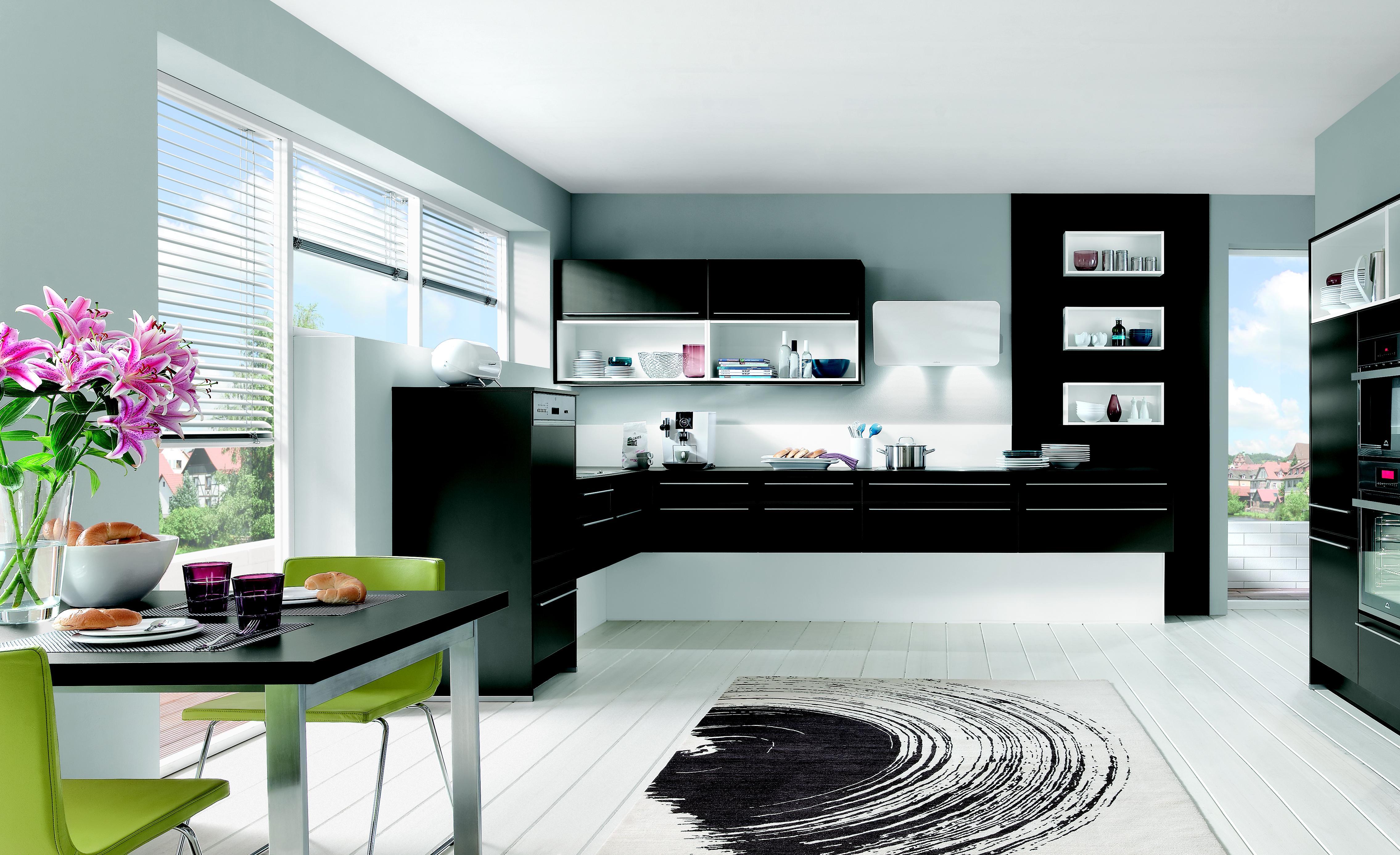 Foto 14 de muebles de ba o y cocina en madrid dise o en - Cocinas de diseno en madrid ...