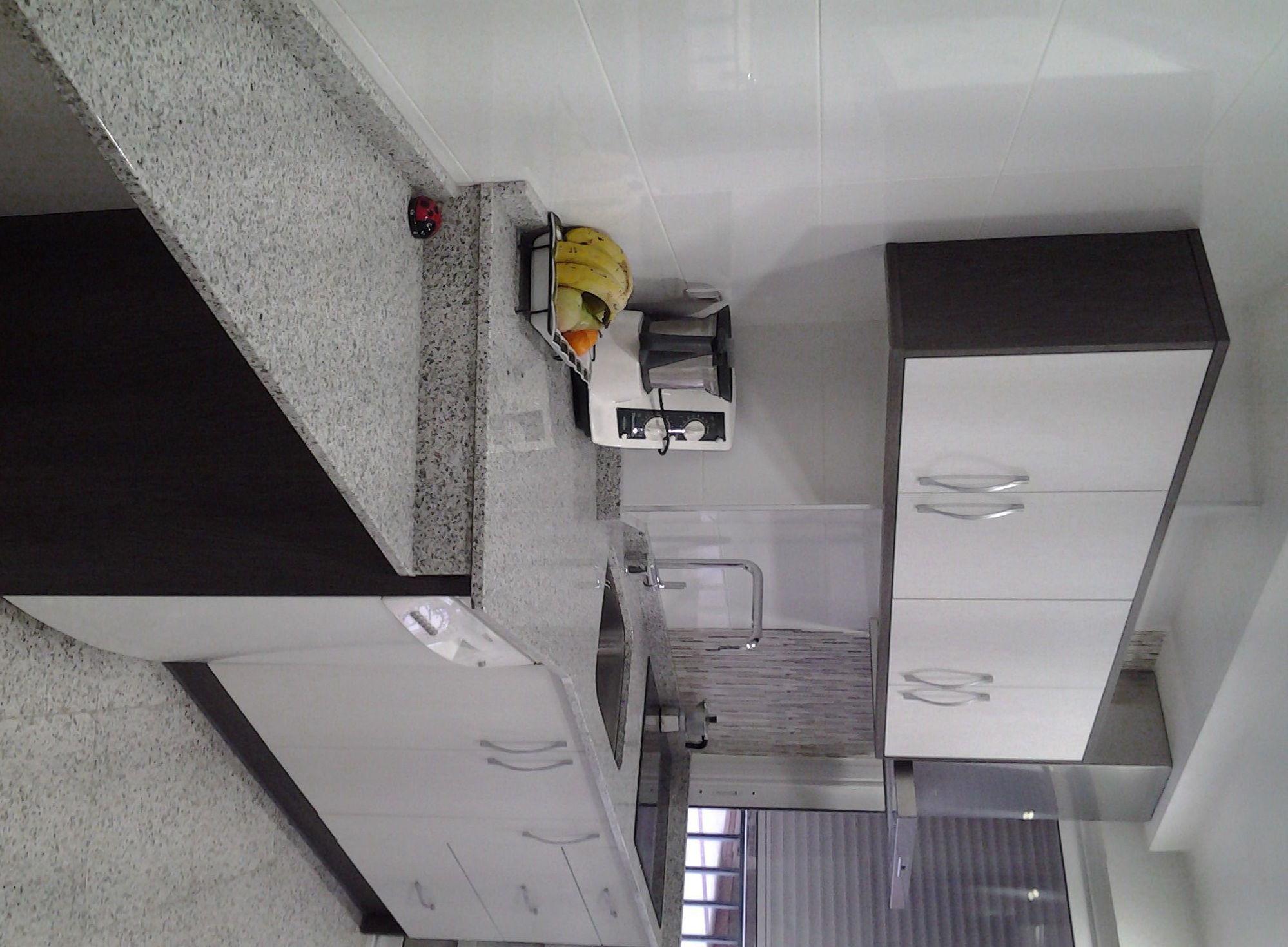 Foto 30 de Muebles de baño y cocina en Zaragoza  Muebles Maite