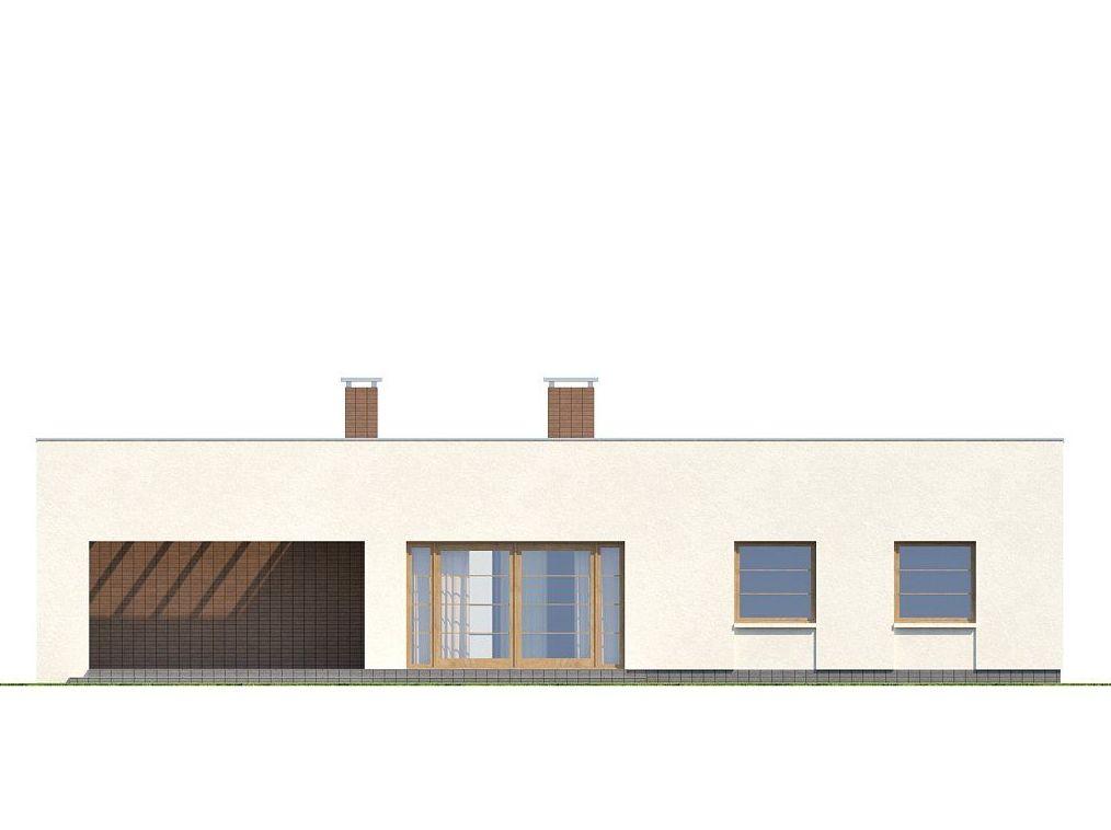 Casa residencial familiar aislamiento de paredes - Aislamiento acustico paredes interiores ...