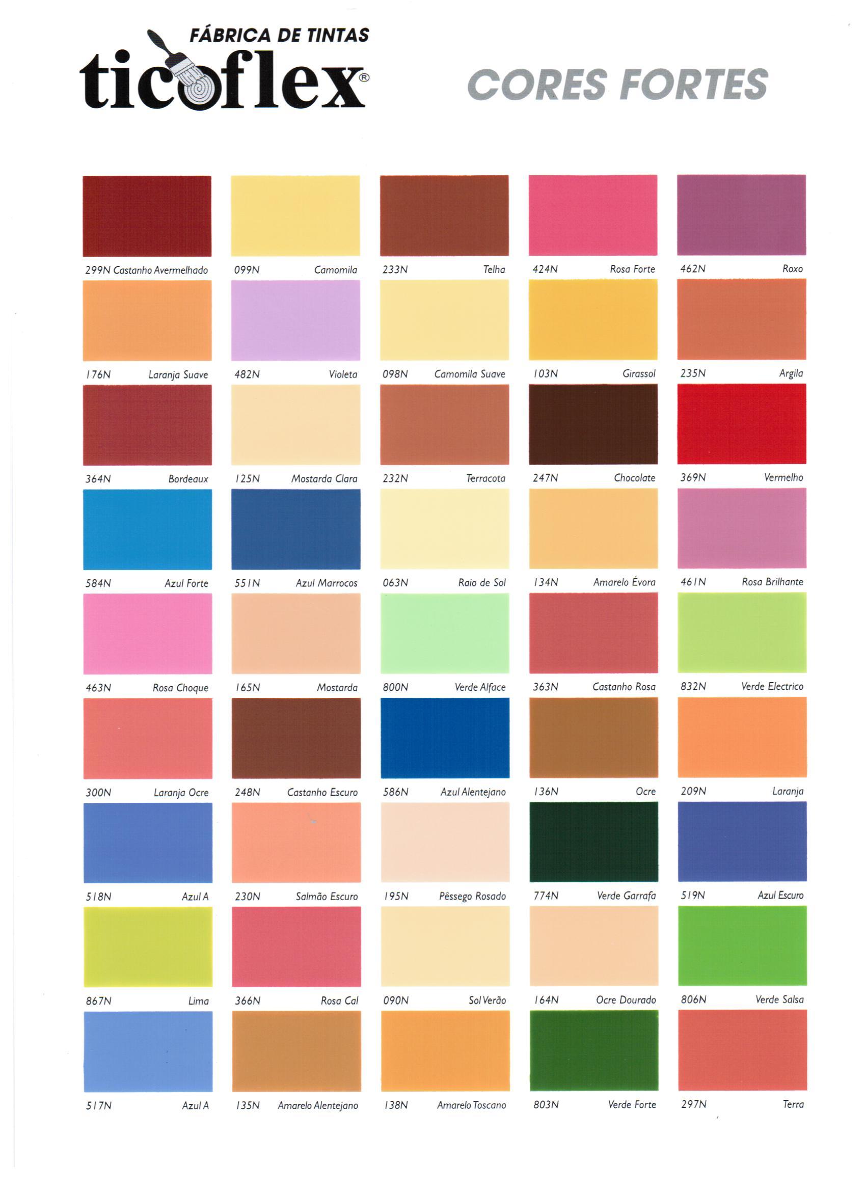 Cores Suvinil ~ Pin Tintas suvinil cat logo cores genuardis portal on Pinterest