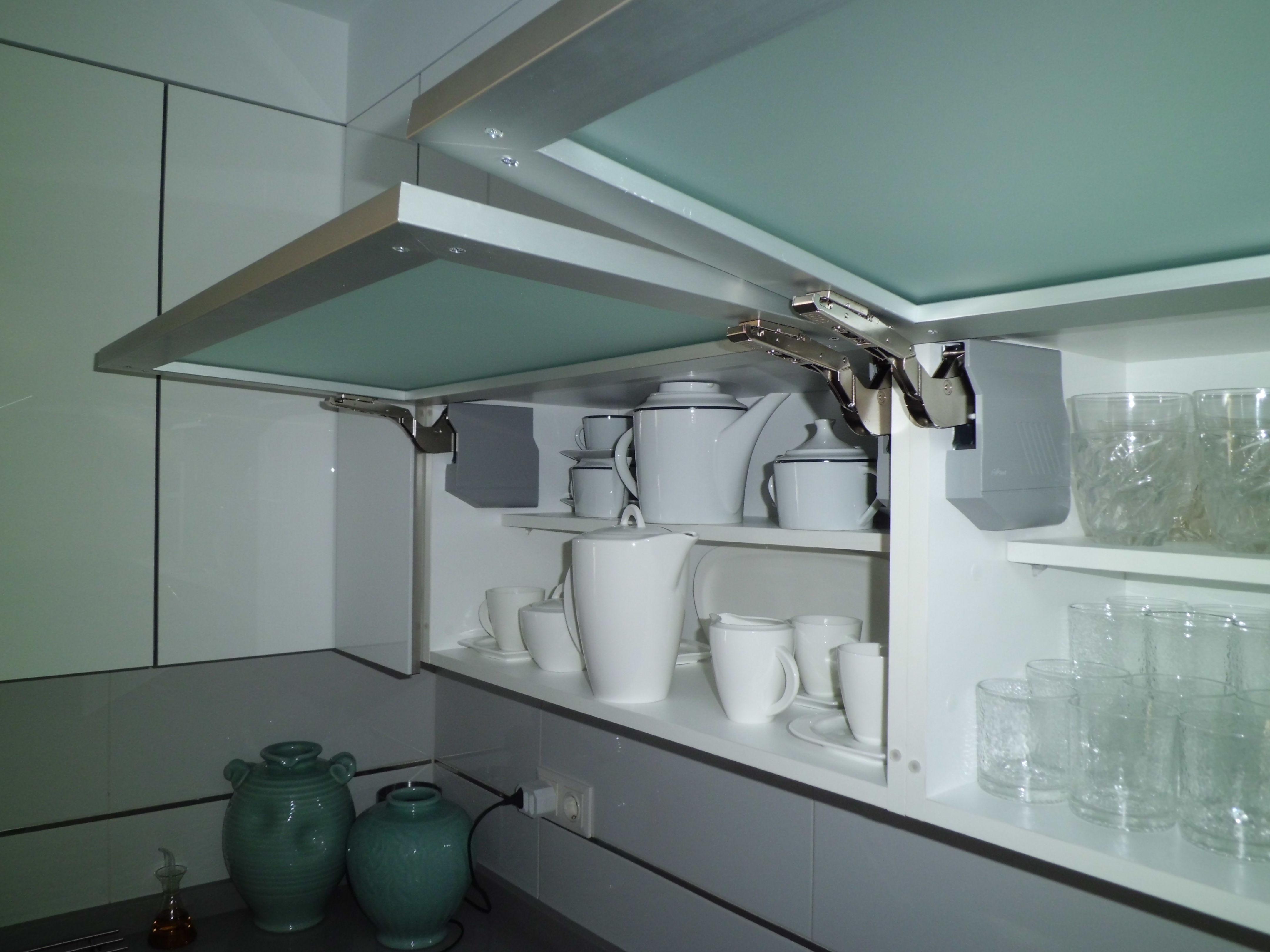 Foto 63 de muebles de ba o y cocina en lorca bano for Muebles gallery lorca