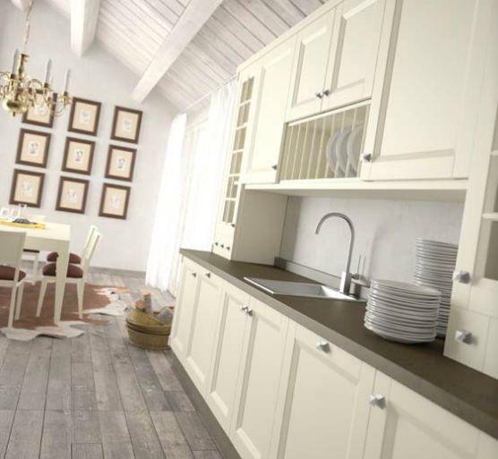 Foto 70 De Muebles De Ba O Y Cocina En Lorca Bano