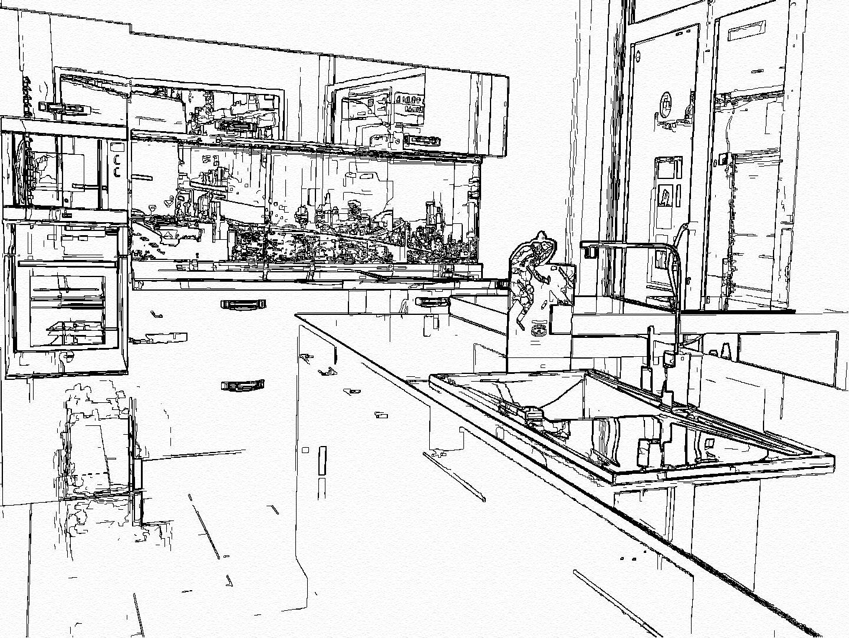 Foto 41 De Muebles De Ba O Y Cocina En Lorca Bano