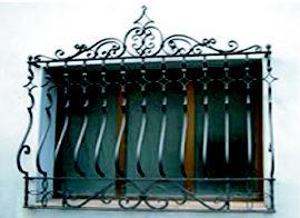 Foto 2 de Cerrajería en Las Rozas | Cerrajería César Calvo