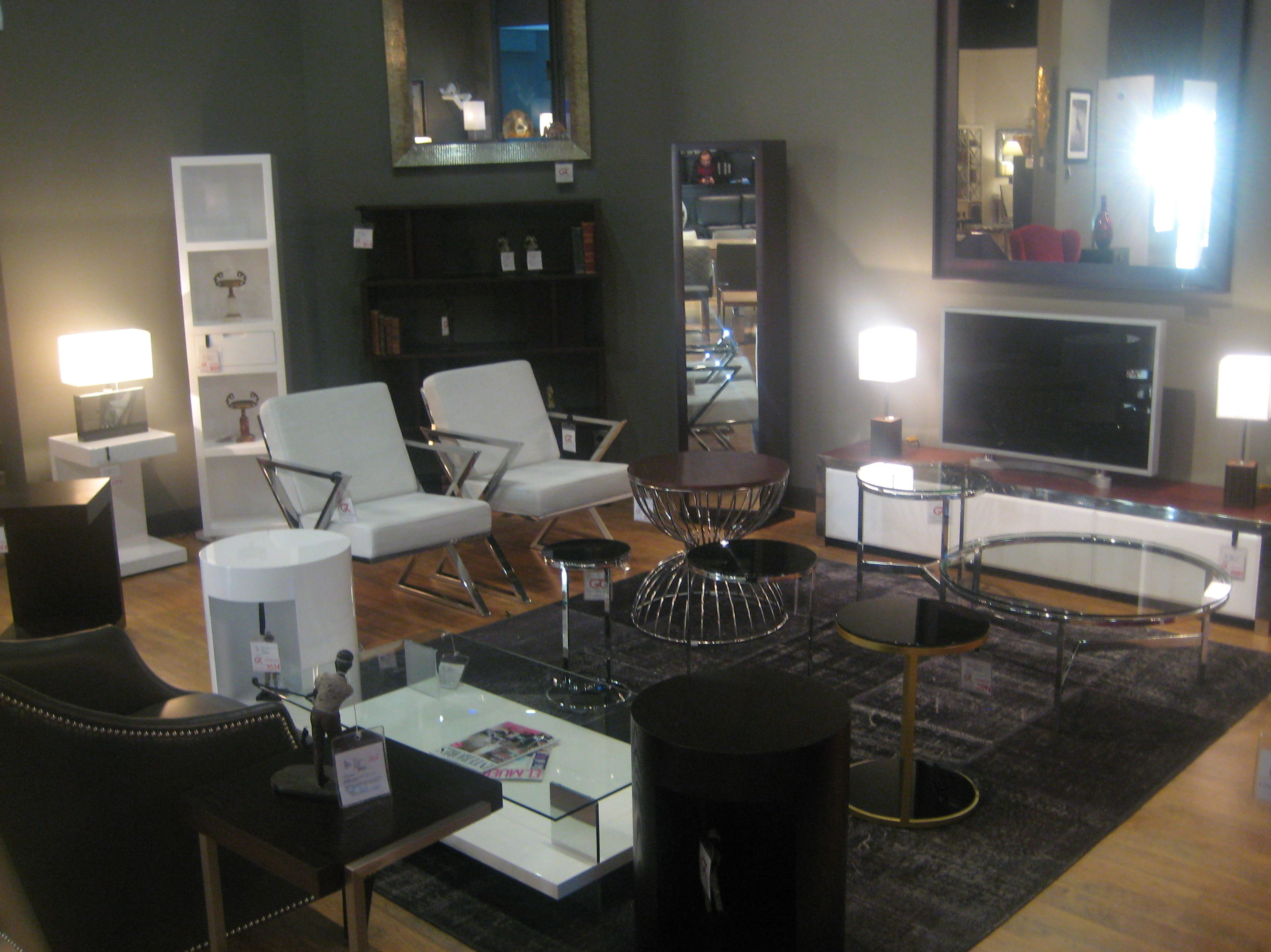 Muebles san sebastian de los reyes obtenga ideas dise o de muebles para su hogar aqu - Muebles en san sebastian de los reyes ...