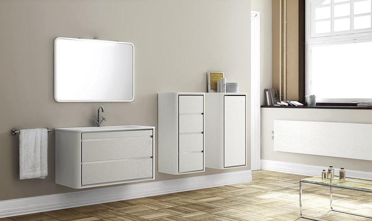 muebles de ba o fiora intouch collection servicios de