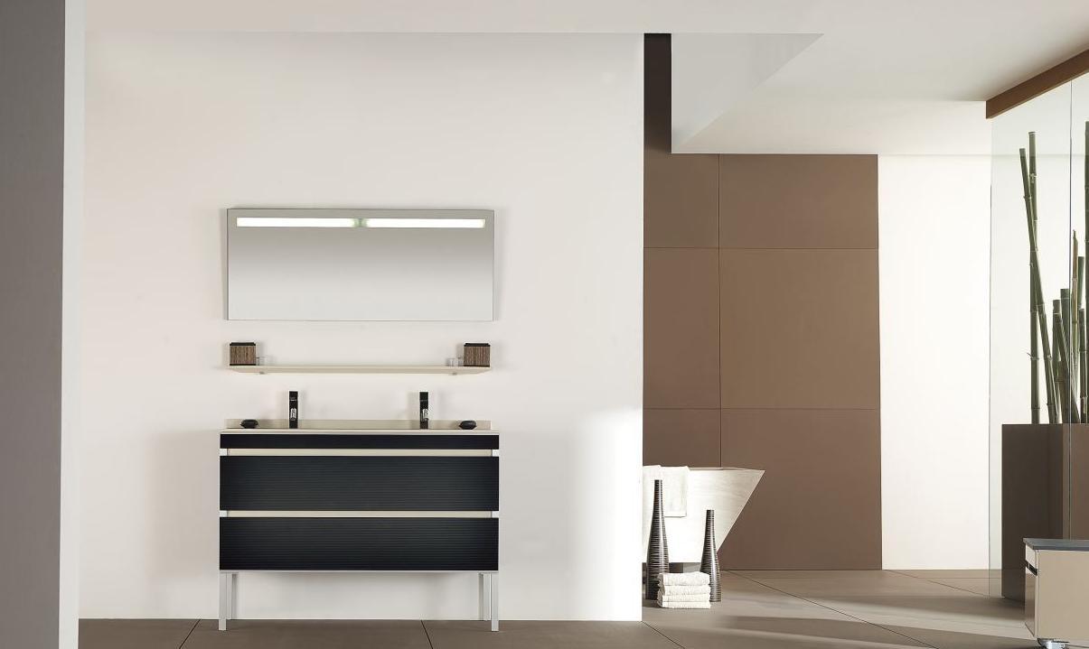 Muebles de baño Fiora Totem Collection: Servicios de ...