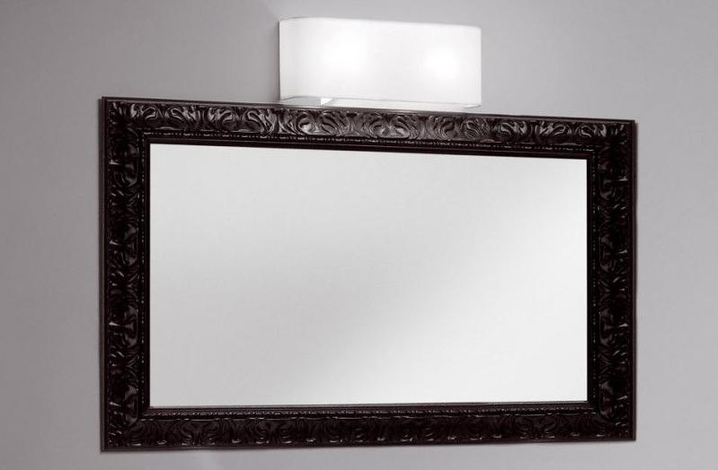 Muebles De Baño Fiora Ofertas:Servicios Muebles de baño VIDREBANY Complementos de baño VIdrebany