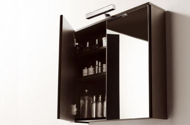 Muebles De Baño Fiora Ofertas ~ Dikidu.com