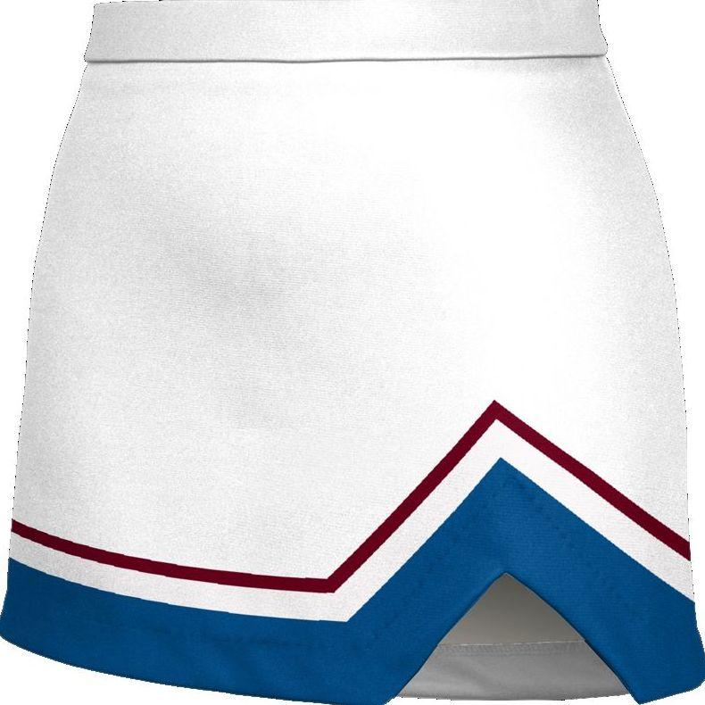 c96539a6b faldas padel personalizadas