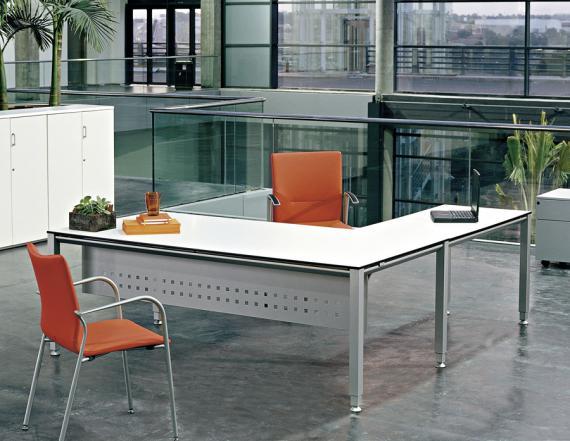 Muebles oficina asturias 20170819112543 for Muebles de oficina gijon
