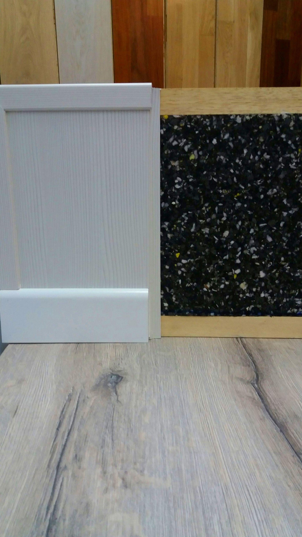 Aislamiento ac stico para paredes revestido con friso - Aislamiento acustico paredes ...