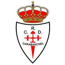 Acuerdos con el Club Deportivo Carabanchel