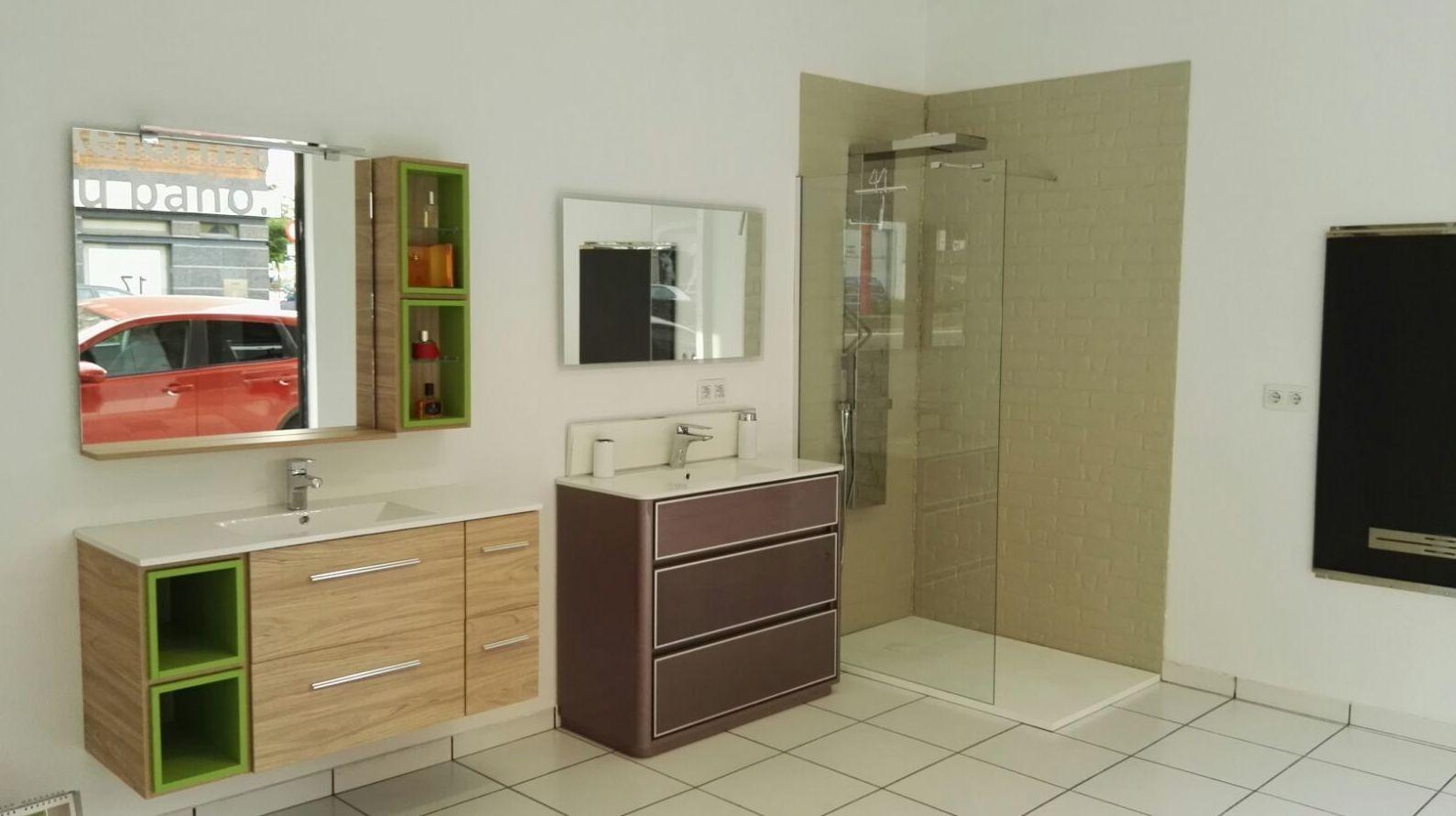 muebles de cocina sanvi en zaragoza ideas