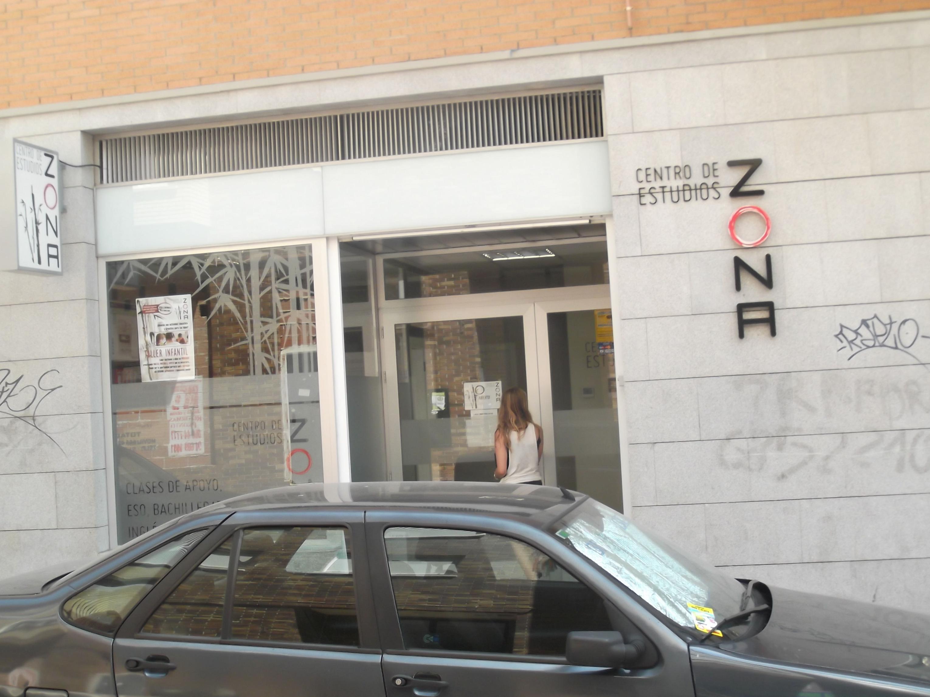 Foto 17 de Academias de Primaria, ESO y Bachillerato en Parla   Centro de estudios Zona