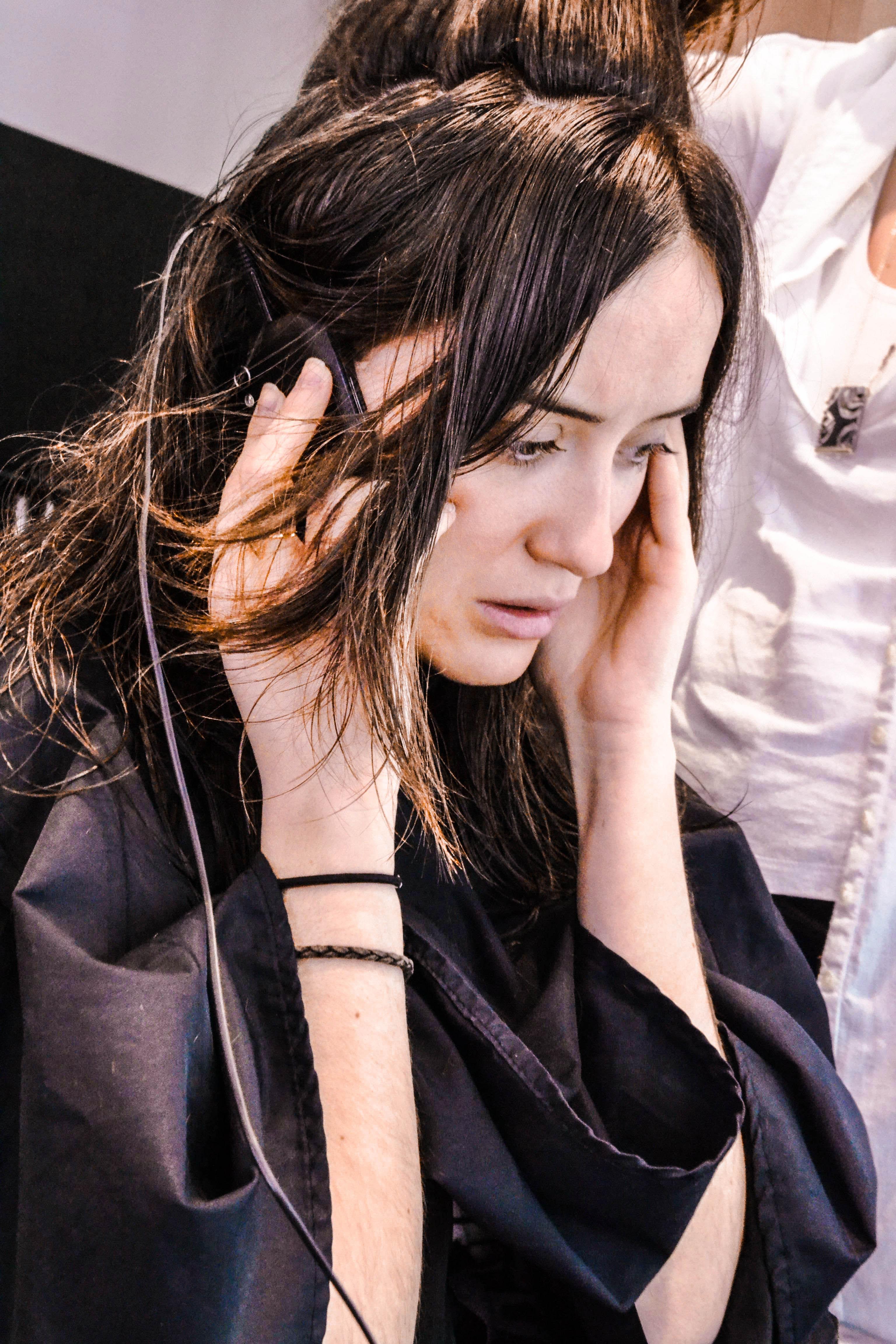 Foto 102 de Peluquería mujer en Madrid | LLONGUERAS MIRASIERRA