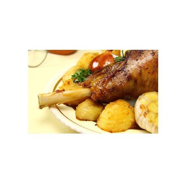Cocina del norte : Servicios de Sidrería Restaurante La Barrica