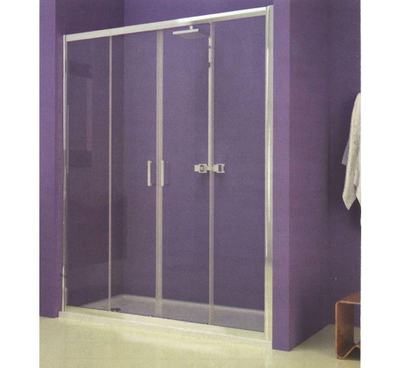 Instalar plato de ducha free antes y despus instalacin for Instalar plato de ducha