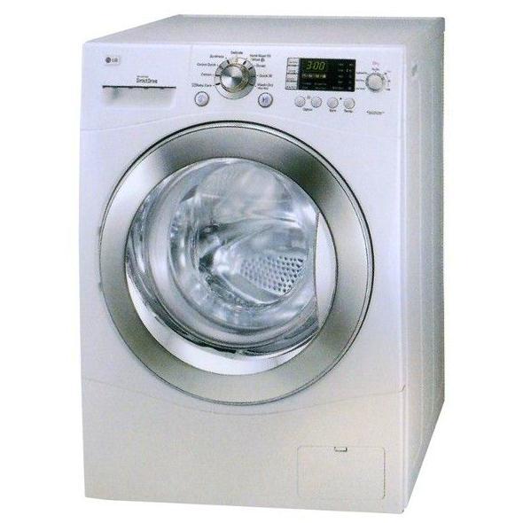 Reparaci n de lavadoras servicios de servicio t cnico - Reparacion de lavadoras en valencia ...