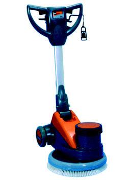 Foto 5 de Limpieza (equipos y maquinaria) en Aizoain | Comercial Fervis