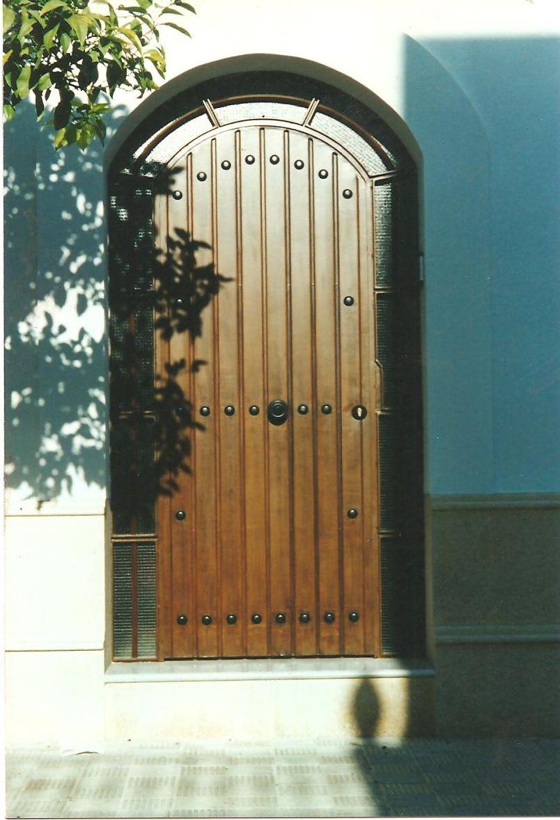 catalogo hierro: